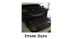 clogo_presshere
