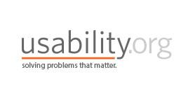 clogo_usability_R1