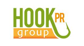 clogo_hookPR